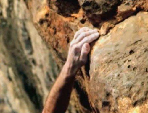 Albagès Escalada en roca